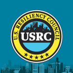 United States Resilience Council logo